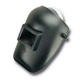 Шлем за електрожен WM 20 010320 Deca