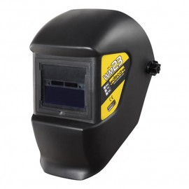Шлем за електрожен фотосоларен WM 23, DIN 11 Deca