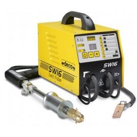 Апарат за точково заваряване SW 16 Deca /1600А/