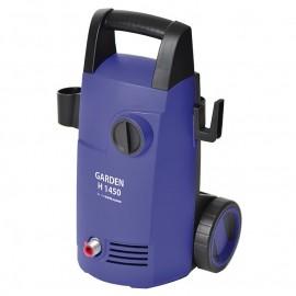 Водоструйка електрическа GARDEN H 1450 ELEKTRO maschinen /1500 W, 110 bar/