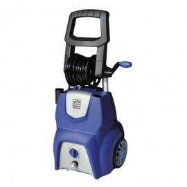 Водоструйка електрическа HDEm 2412 ELEKTRO maschinen /2100 W, 150 bar, 0,48 м3/h/