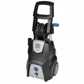 Водоструйка електрическа HDEm 2552 ELEKTRO maschinen /2400 W, 160 bar, 0,50 м3/h/