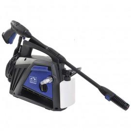 Водоструйка електрическа HDEm 331 ELEKTRO maschinen /1400 W, 110 bar, 0,36 м3/h/
