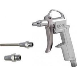 Пистолет за въздух RD-DG02