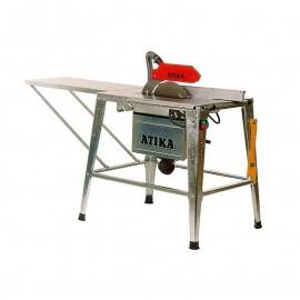 Циркуляр строителен HT-315 WS ATIKA