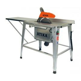 Циркуляр строителен HT-315 DS ATIKA