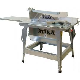 Циркуляр строителен BTU 450 WS ATIKA