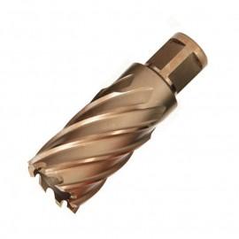 Фреза за магнитна бормашина ф22 х 50 Alfra