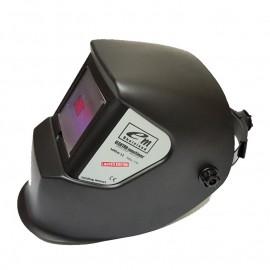 Шлем за електрожен фотосоларен WMEm 11 ELEKTRO maschinen