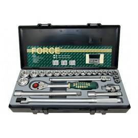 """Гедоре 1/2"""" 4243 Force"""