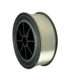 Заваръчна телAl/Si5 ф0.8мм х 2кг.