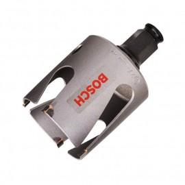 Боркорона за бетон с твърдосплавна пластина Bosch /ф60, 60мм/