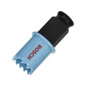 Боркорона за метал Bosch /ф22, 22мм/