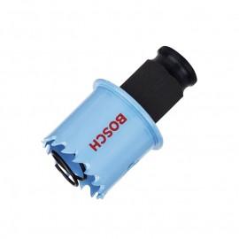 Боркорона за метал Bosch /ф29, 22мм/