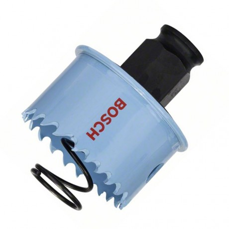 Боркорона за метал Bosch /ф44, 22мм/