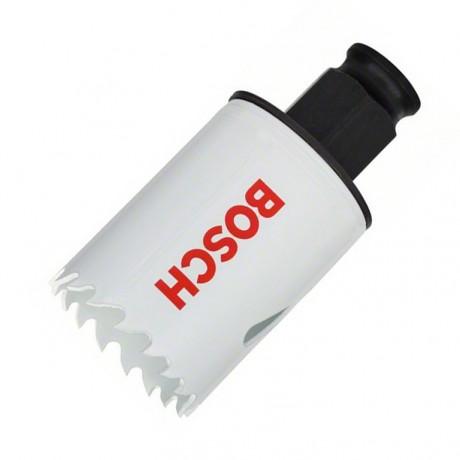 Боркорона за метал Bosch /ф35, 40мм/