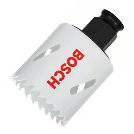 Боркорона за метал Bosch /ф44, 40мм/