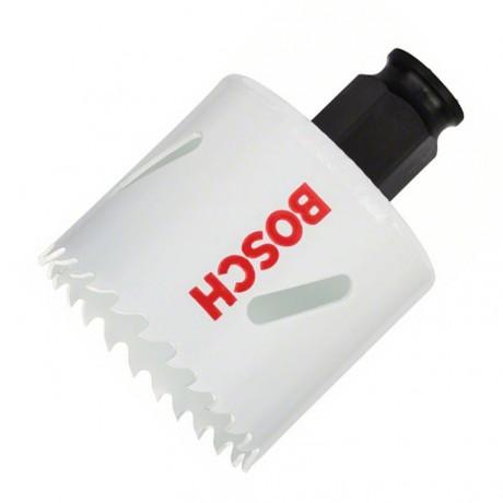 Боркорона за метал Bosch /ф51, 40мм/