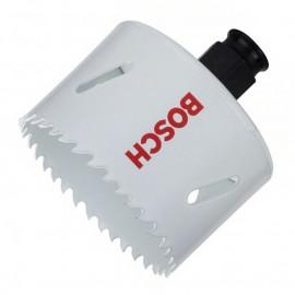 Боркорона за метал Bosch /ф68, 40мм/