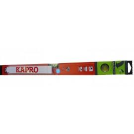 Нивелир с метър, алуминиев Kapro 781P Genesis /600мм/