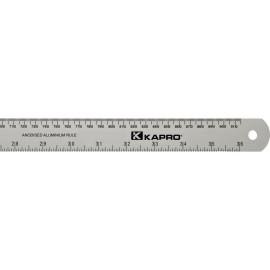Линия дърводелска Kapro 600 мм
