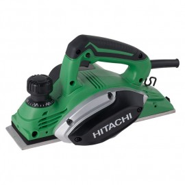 HiKOKI - Hitachi P20SF, Ренде електрическо 620 W, 17 000 об./мин, 82 мм, 0-2.6 мм