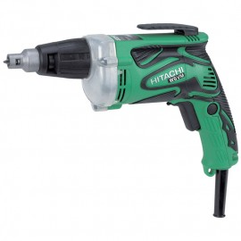 Винтоверт електрически Hitachi W6VM /620 W/