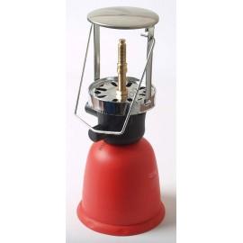 Лампа газова за флакон Providus LG300