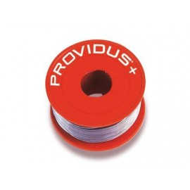 Тинол на ролка с флюс Providus SN254 /ф1.5 мм, 250 гр./