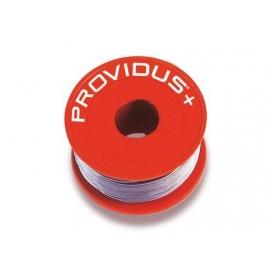 Тинол на ролка с флюс Providus SN100 /ф1.5 мм, 100 гр./