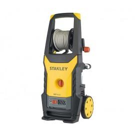 Водоструйка електрическа Stanley SXPW22E /2200 W, 150 bar/