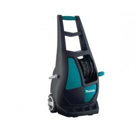 Водоструйка електрическа Makita HW132 /2100 W, 140 bar/