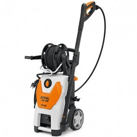 Водоструйка електрическа Stihl RE129 Plus /2300 W, 135 bar/