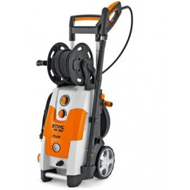 Водоструйка електрическа Stihl RE163 Plus /3300 W, 150 bar/