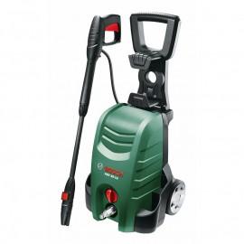 Водоструйка електрическа Bosch AQT 35-12 /1500 W, 120 bar/