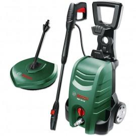 Водоструйка електрическа Bosch AQT 35-12 Plus /1500 W, 120 bar/