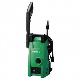 Водоструйка електрическа Hitachi AW100 /1400 W, 100 bar/