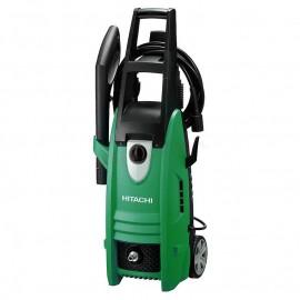Водоструйка електрическа Hitachi AW130 /1600 W, 130 bar/
