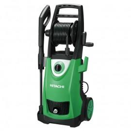 Водоструйка електрическа Hitachi AW150 /2000 W, 150 bar/