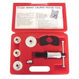 Комплект за спирачни цилиндри 658 Force
