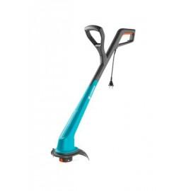Тример електрически Gardena SmallCut 300/23 /300 W, 23 см/
