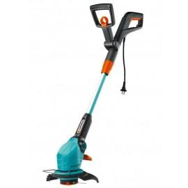 Тример електрически Gardena EasyCut 400/25 /400 W, 26 см/