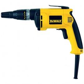 Винтоверт електрически Dewalt DW274 /540 W, 10 Nm/