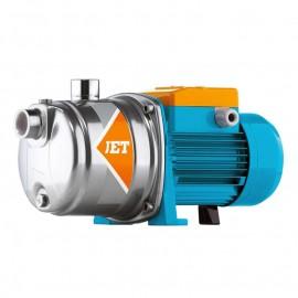 """Помпа центробежна самозасмукваща City Pumps JET 08MSS /Q-3,00 m3h, Н-42м, 1-1""""/"""