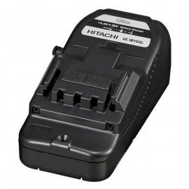 Зарядно устройство за Li-Ion батерии 14,4-18V Hitachi DS10DFL