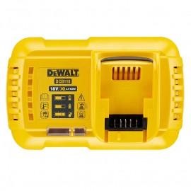 Зарядно устройство за Li-Ion батерии DCB118 18-60V Dewalt DCB118