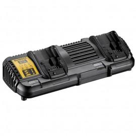 Зарядно устройство за Li-Ion батерии Dewalt DCB132