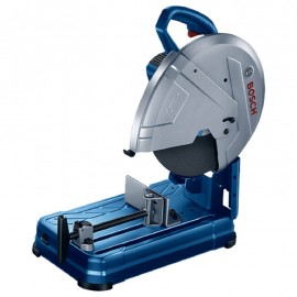 Отрезна машина за метал настолна Bosch GCO 20-14 /2000 W, ф 355/