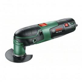 Инструмент мултифункционален Bosch PMF 220 CE /220 W/
