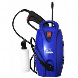 Водоструйка HDEm 330 Elektro maschinen